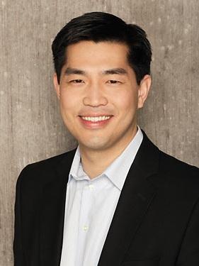 Albert-Cheng-headshot.jpg