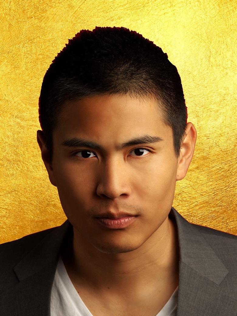 Bing-Chen-headshot.jpg