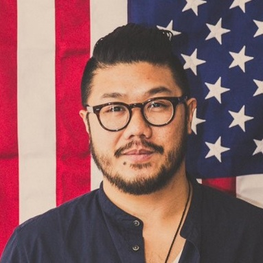 Kevin Lau  ('15) inked an overall deal with HBO after taking part in the HBO Directors Fellowship. Kevin was previously a Staff Writer on HBO's LOVECRAFT COUNTRY and USA's DAMNATION.