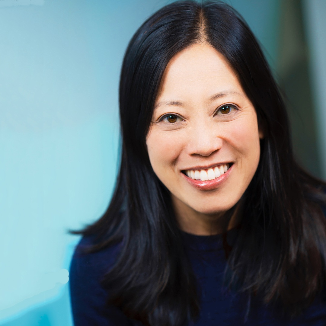 Julie Wong  ('15) as been promoted to Executive Story Editor for Season 16 of ABC's GREY'S ANATOMY. Julie is also a graduate of CBS' Writers Mentors Program.