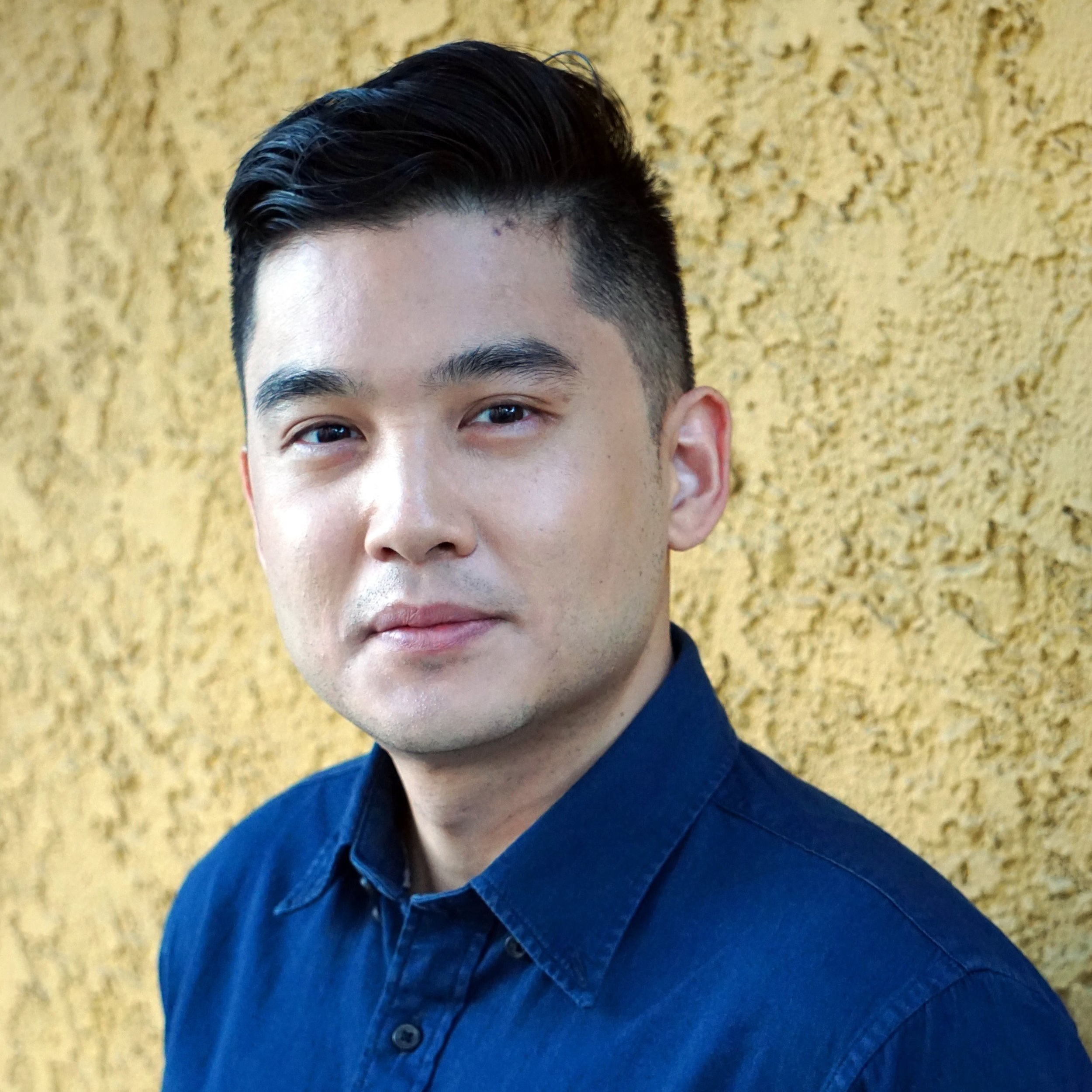 Brian Shin  ('17) was promoted to Story Editor from Staff Writer on ABC's THE GOOD DOCTOR. Brian is a graduate of the Walt Disney Television Writing Program.