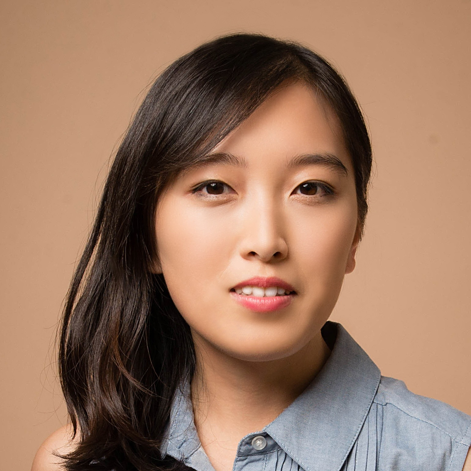 Eileen Shim  ('17) was promoted to Executive Story Editor for the second season of Hulu's LIGHT AS A FEATHER. She is also actively developing feature film projects.