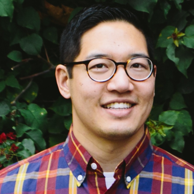 Chris Wu  ('14) was a Staff Writer on STARZ' John Wick spin-off series, THE CONTINENTAL.