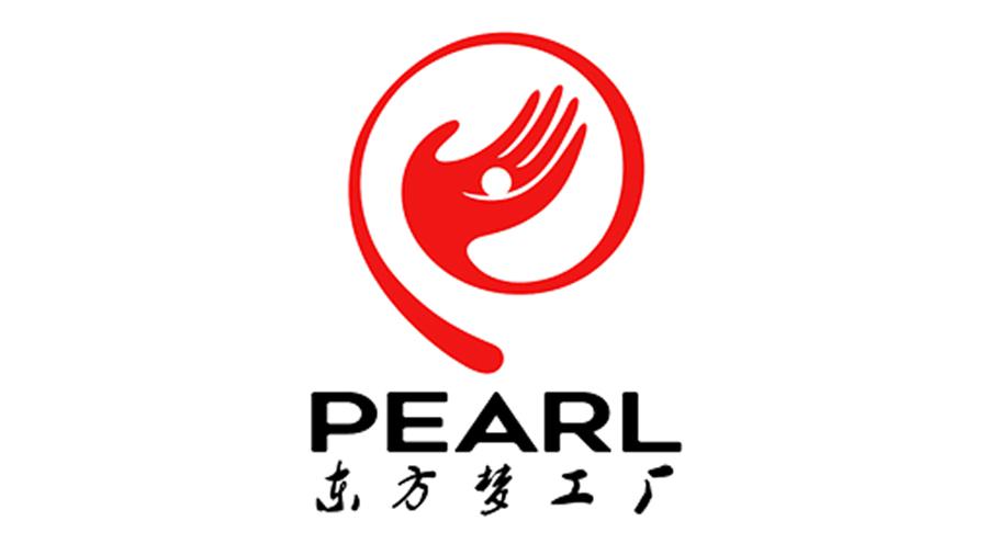 pearl-studio-logo.jpg
