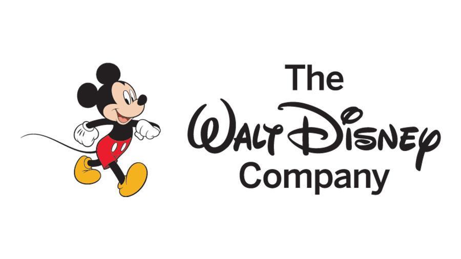 twdc-logo.jpg
