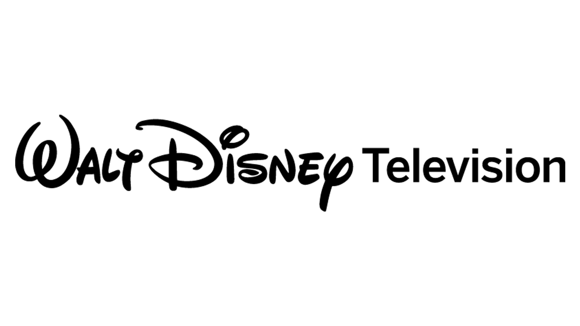 walt-disney-tv-logo.jpg