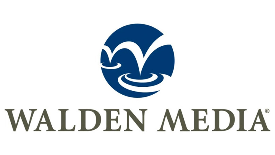 walden-media-logo.jpg