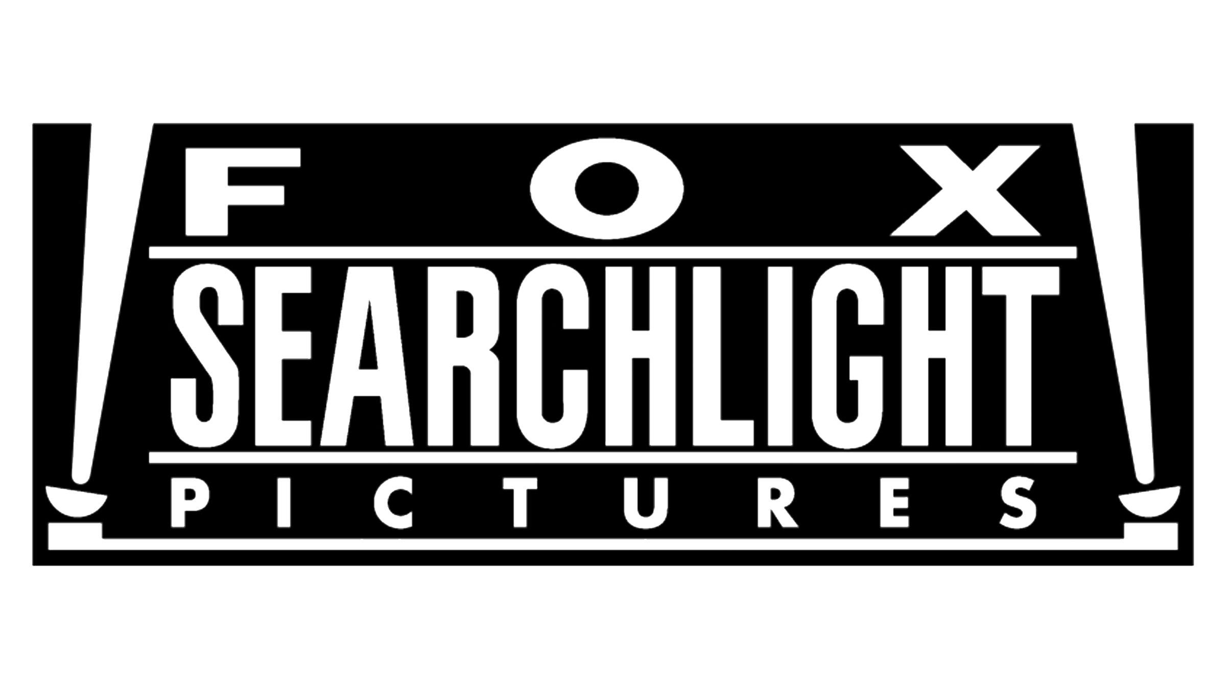 Fox-Searchlight-logo.jpg