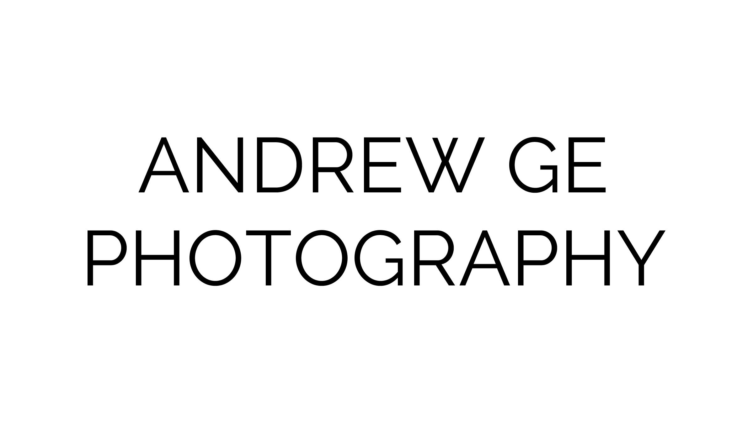 andrew-ge-photo.jpg