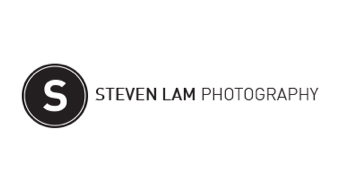 steven-lam-photography.jpg