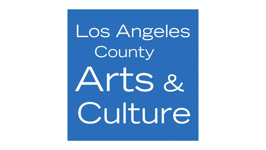 LACAC-Logo.jpg