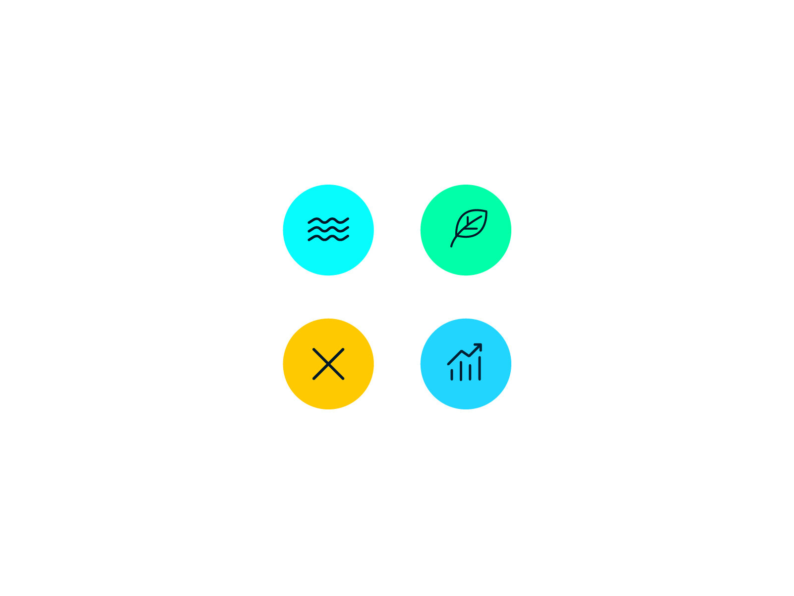 Nav Icons@2x-100.jpg