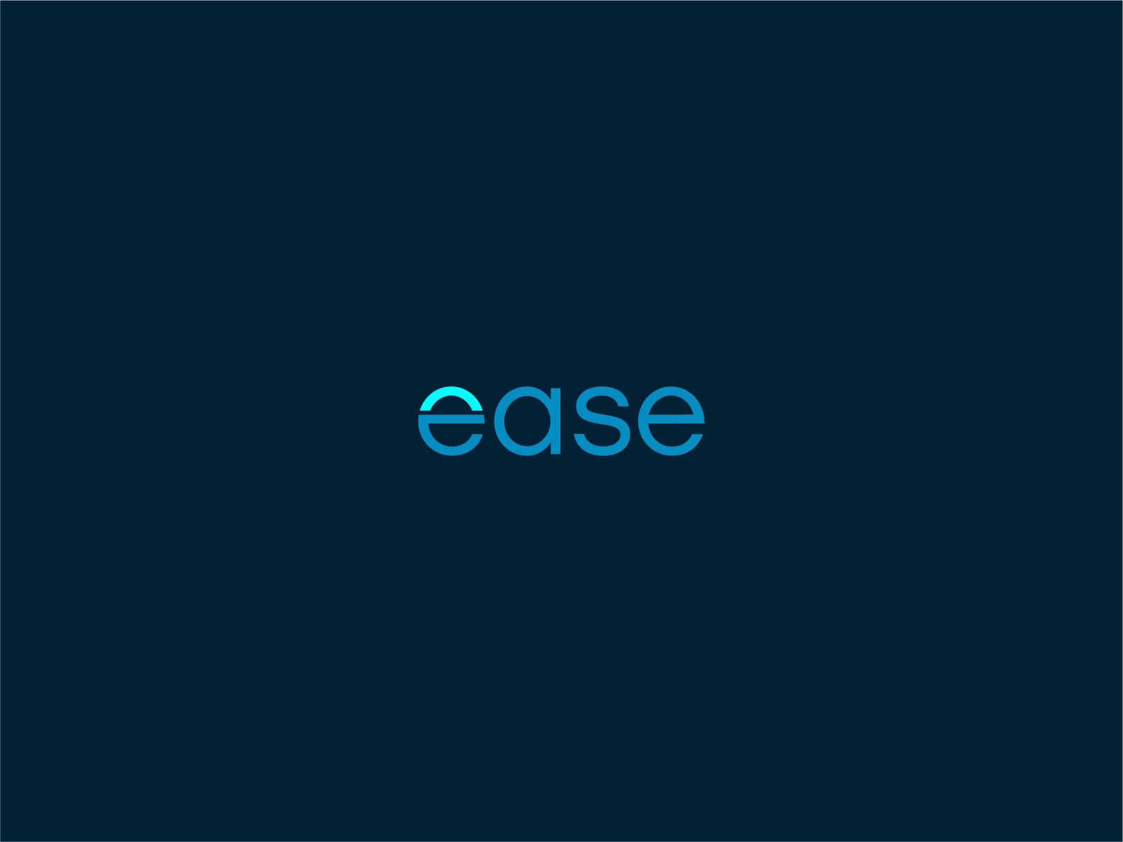 ease@2x-100.jpg