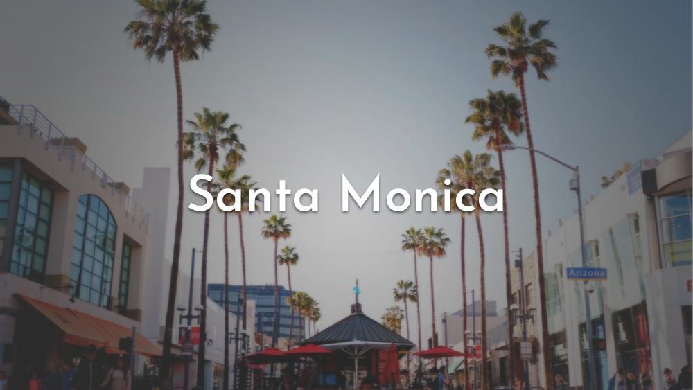 Santa-Monica.png