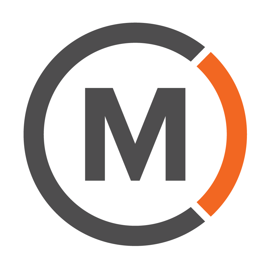 The M Logo.png