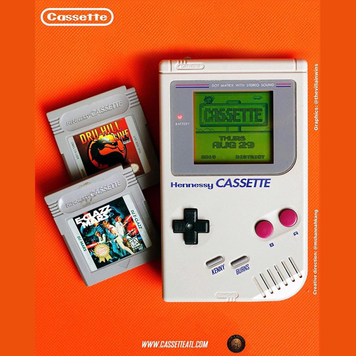 02 Cassette 02.png