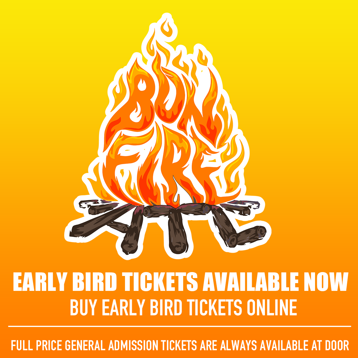 EARLYBIRDTICKETS.png