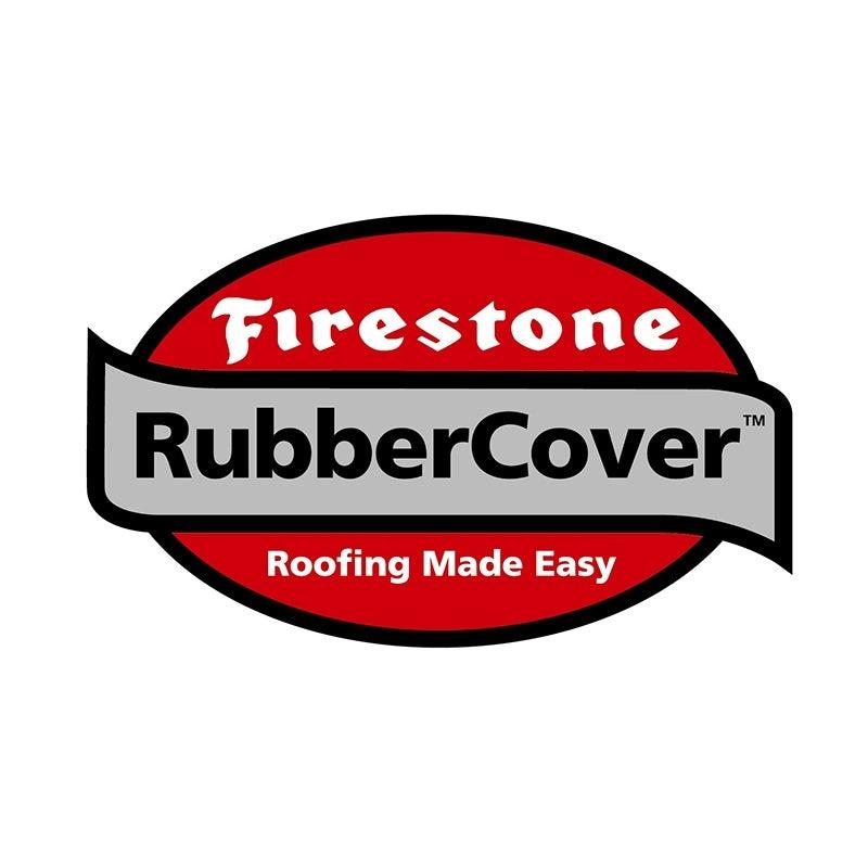 firestone-rubber.jpg