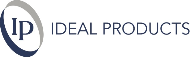 ideal-products.jpg