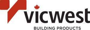 vicwest-logo-lg.jpg