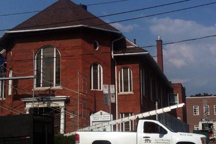 JRR-Church-roof.jpg
