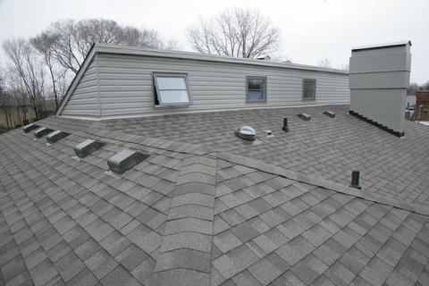 JRR-Residential-roof_480.jpg