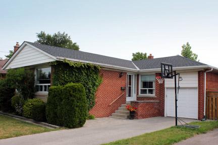 JRR-Residential-roof_2656.jpg