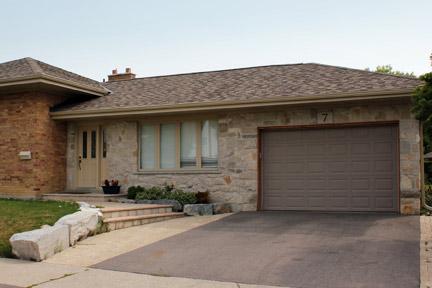 JRR-Residential-roof_2660.jpg