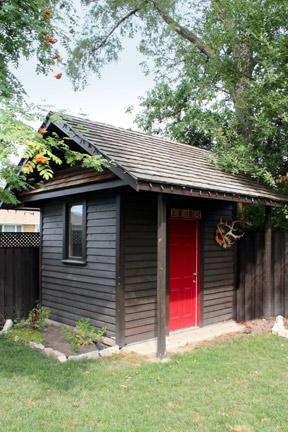 JRR-Residential-roof_2664-shed.jpg