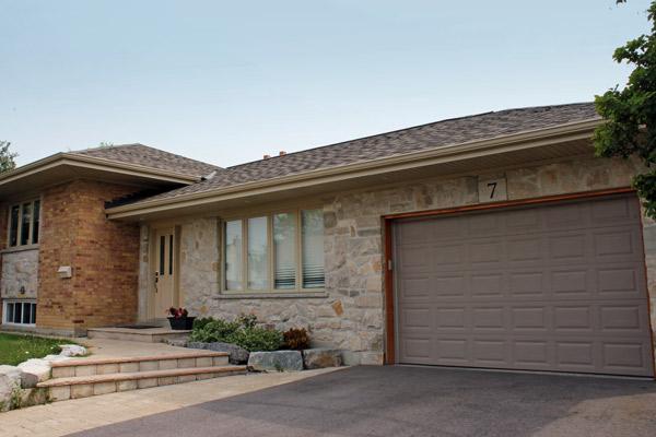JRR-Residential-roof_2666.jpg
