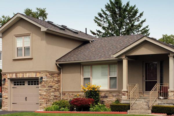 JRR-Residential-roof_2668.jpg