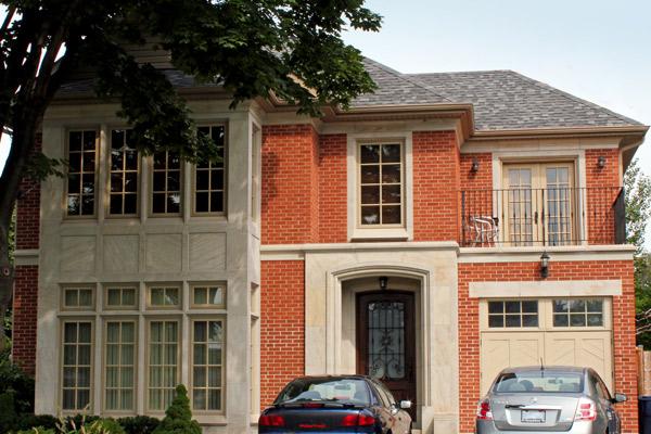 JRR-Residential-roof_2674.jpg