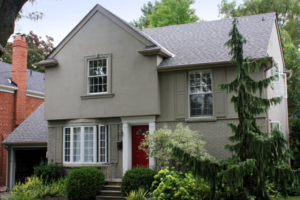 JRR-Residential-roof_2678.jpg