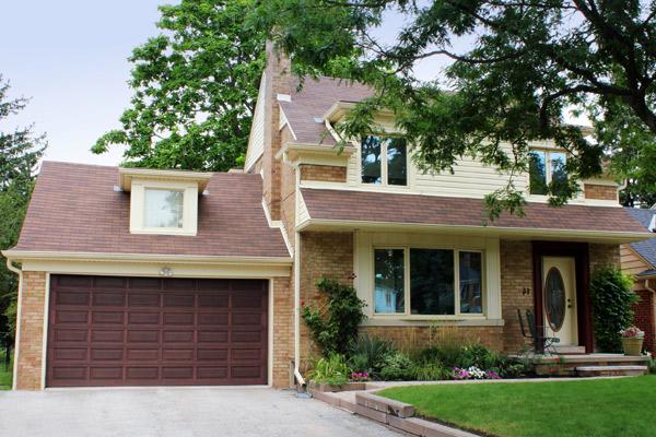 JRR-Residential-roof_2681.jpg