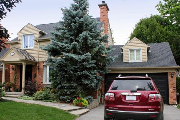 JRR-Residential-roof_2683.jpg