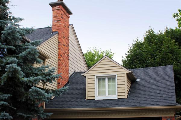 JRR-Residential-roof_2685.jpg