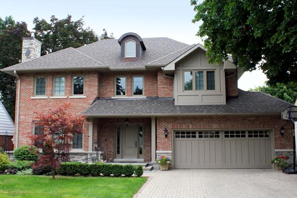 JRR-Residential-roof_2687.jpg