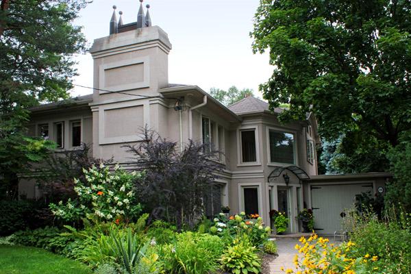 JRR-Residential-roof_2689.jpg