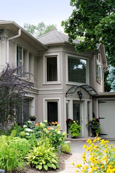 JRR-Residential-roof_2691.jpg