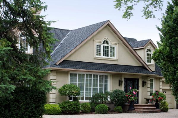JRR-Residential-roof_2693.jpg