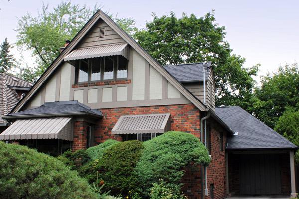 JRR-Residential-roof_2694.jpg