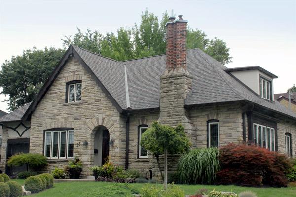 JRR-Residential-roof_2698.jpg