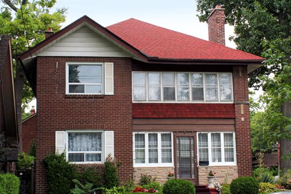 JRR-Residential-roof_2699.jpg