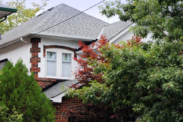 JRR-Residential-roof_2705.jpg