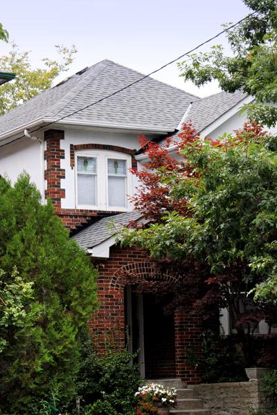 JRR-Residential-roof_2709.jpg