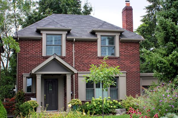 JRR-Residential-roof_2713.jpg