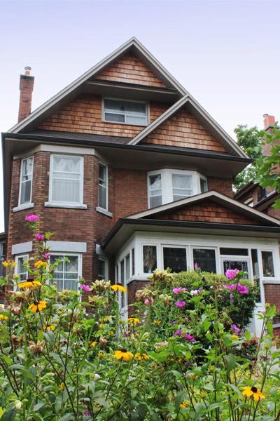 JRR-Residential-roof_2716.jpg