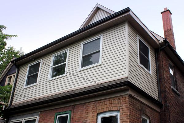 JRR-Residential-roof_2720.jpg