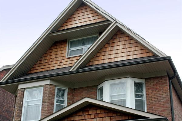 JRR-Residential-roof_2724.jpg