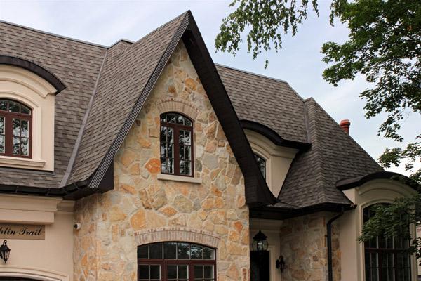 JRR-Residential-roof_2732.jpg